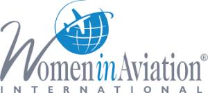 WAI-Logo
