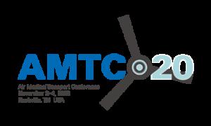 AMTC Logo 2020