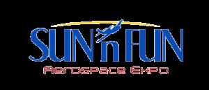 sun-n-fun-new-logo